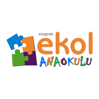 EKOL ANAOKULU