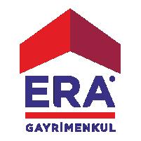 ERA GAYRİMENKUL