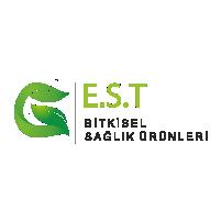 EST BİTKİSEL