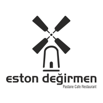 ESTON DEĞİRMEN