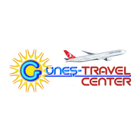 GÜNEŞ TRAVEL CENTER