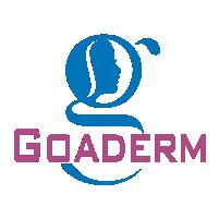 GOADERM