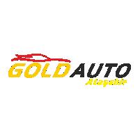 GOLD AUTO