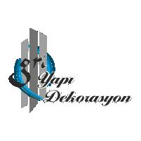 GRİ YAPI DEKORASYON