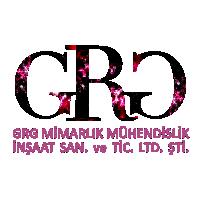 GRG MİMARLIK