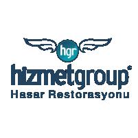 HİZMET GROUP