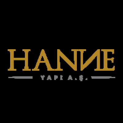 HANNE YAPI