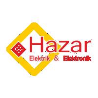 HAZAR ELEKTRİK