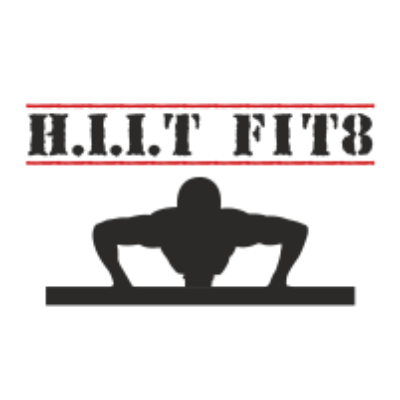 HIIT FIT8