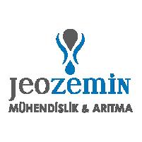 JEOZEMİN