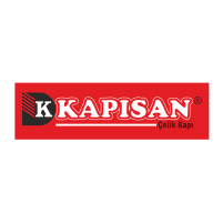 KAPISAN