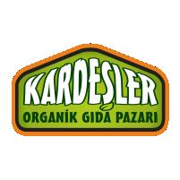 KARDESLER ORGANİK