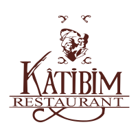 KATİBİM RESTAURANT