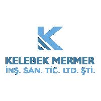 KELEBEK MERMER