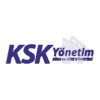 KSK YÖNETİM