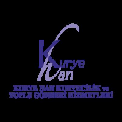 KURYE HAN
