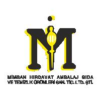 MİMSAN HIRDAVAT