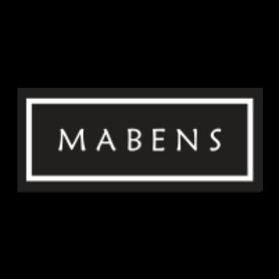 MABENS