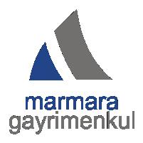 MARMARA GAYRİMENKUL
