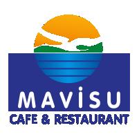MAVİSU CAFE