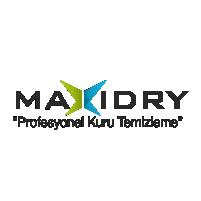 MAXIDRY KURU TEMİZLEME