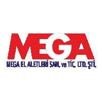 MEGA EL ALETLERİ