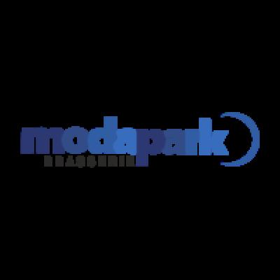 MODAPARK