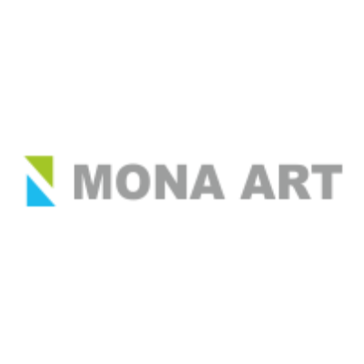MONA ART