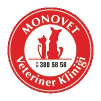 MONOVET VETERİNER KLİNİĞİ