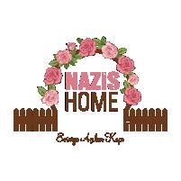 NAZİŞ HOME