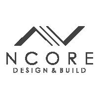 NCORE DESIGN