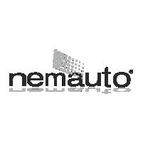 NEMAUTO
