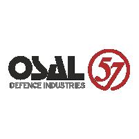 OSAL 57