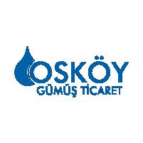 OSKÖY GÜMÜŞ TİCARET