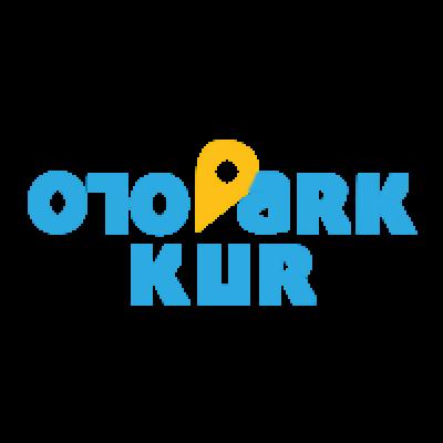 OTOPARK KUR