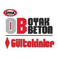 OYAK BETON