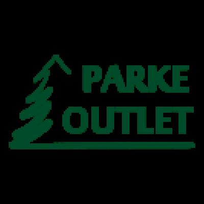 PARKE OUTLET