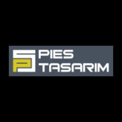 PIES TASARIM