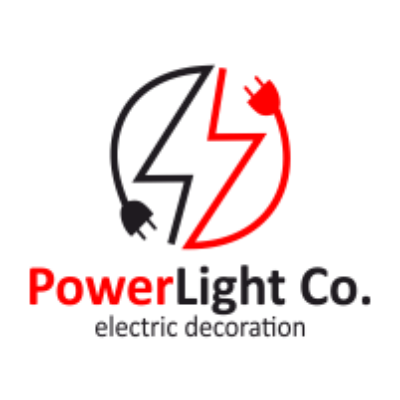 POWERLIGHT