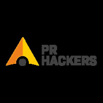 PR HACKERS