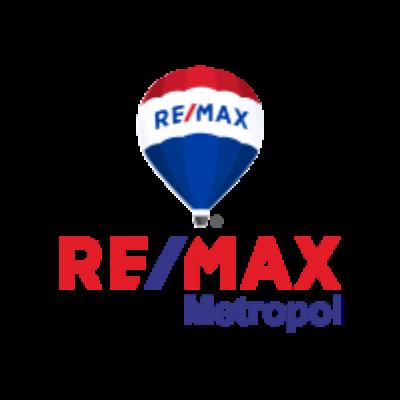 REMAX PETROPOL