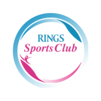 RINGS SPORTS CLUB