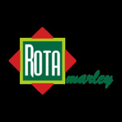 ROTA MARLEY