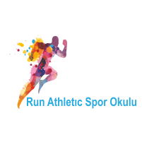 RUN ATHLETIC SPOR OKULU