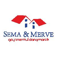 SEMA & MERVE