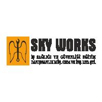 SKY WORKS