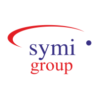 SYMİ GROUP