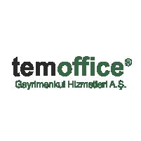 TEMOFFICE GAYRİMENKUL
