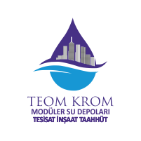 TEOM KROM