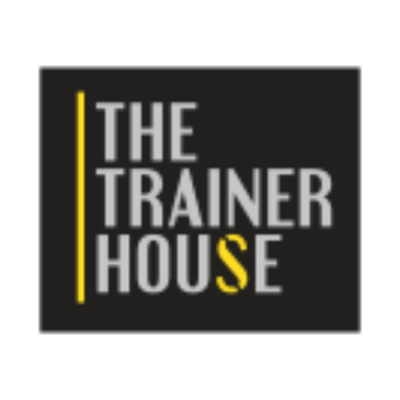 THE TRAINER HOUSE